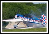 Eslöv fly inD79G2521.jpg