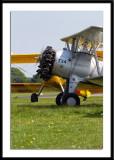 Eslöv fly inD79G2553.jpg