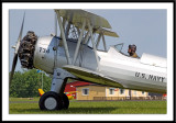 Eslöv fly inD79G2561.jpg