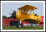 Eslöv fly inD79G2585.jpg