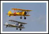 Eslöv fly inD79G2611.jpg