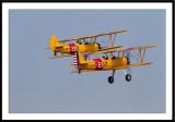 Eslöv fly inD79G2636.jpg