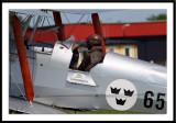 Eslöv fly inD79G2706.jpg