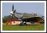 Eslöv fly inD79G2781.jpg