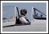 Eslöv fly inD79G3067.jpg
