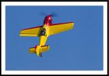 Eslöv fly inD79G3113.jpg