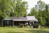 06/18/2011 - _MG_1771.jpg