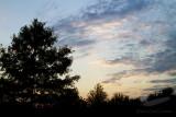 07/10/2011 - _MG_2394.jpg