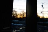 02/20/2012 - IMG_2305.jpg