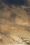 04/26/2012 - _MG_5685.jpg