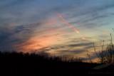 04/28/2012 - _MG_5711.jpg