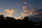 06/07/2012 - IMG_2641.jpg