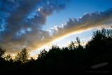 06/26/2012 - _MG_6630.jpg