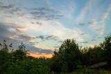 06/27/2012 - _MG_6651.jpg