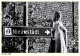 Nieuwstadt - De Nuujsjtadt