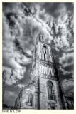 Saint John's Church - St. Janskerk