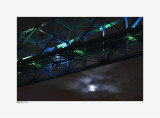 100 anniversary Transporter Bridge - V