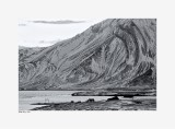 Bellsund - Van Meijenfjord - Akseløya
