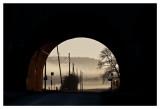 Viaduct - I