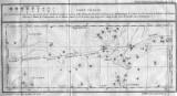 Comet 3D/1772 E1 (Biela)