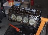 HPIM8679.JPG
