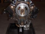 HPIM8741.JPG
