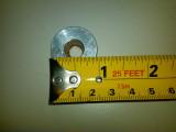 IMG-20120615-00221.jpg