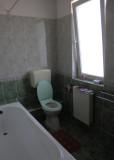 Toileta.jpg