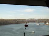 Susquennah River
