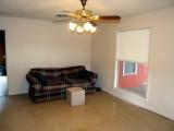 Last look at living room