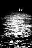 Yachting Season in NZ - 2011-2012