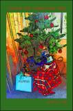 Dec 2011 Challenge - Book Titles