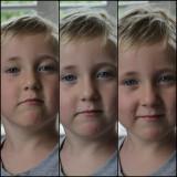 Toby Triplets