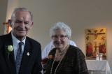 O'Connor's 60th Wedding Anniversary
