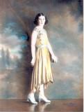 Alicia Pain McCormick 1930's