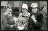 Girlie Ada Alicia 1960's