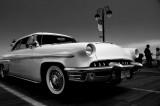 cars_bw