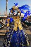 Venise2011 partie 6 2.jpg