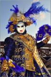 Venise2011 partie 6 3.jpg
