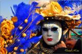 Venise2011 partie 6 4.jpg