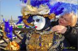 Venise2011 partie 6 5.jpg