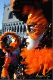 Venise2011 partie 6 6.jpg