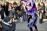 Venise2011 partie 6 9.jpg