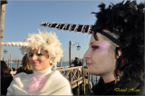 Venise2011 partie 6 10.jpg