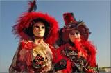 Venise2011 partie 6 11.jpg