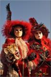 Venise2011 partie 6 12.jpg