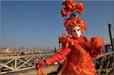 Venise2011 partie 6 14.jpg