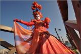 Venise2011 partie 6 15.jpg