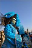 Venise2011 partie 6 17.jpg