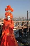 Venise2011 partie 6 18.jpg